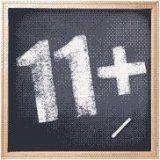11+ Preperation